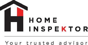 home inspektor