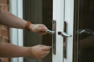 find tenants easily with a property management company
