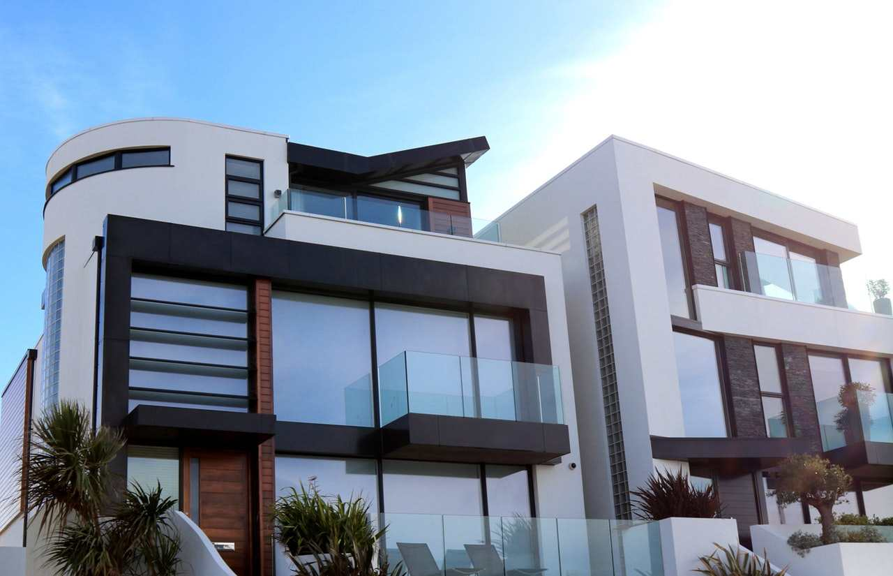 property management for nris