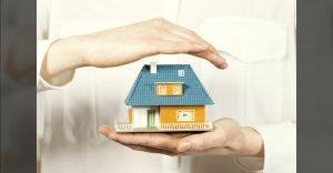 manage property on own or through property management company
